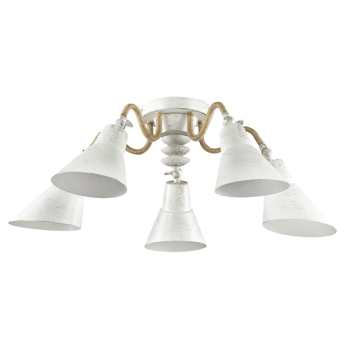 Потолочная люстра Lumion Argo 3246/5C lumion потолочная люстра lumion argo 3246 5c
