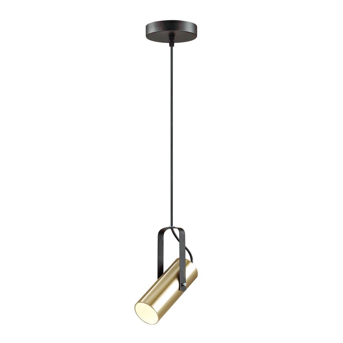 Светильник Lumion 3714/1 Moderni
