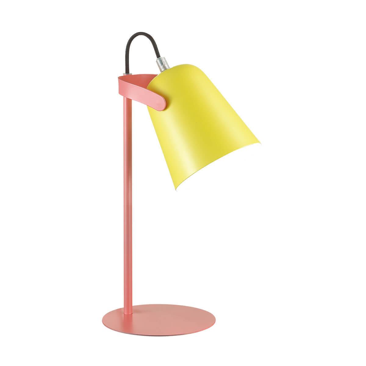 Настольная лампа Lumion Kenny 3653/1T настольная лампа lumion kenny 3653 1t
