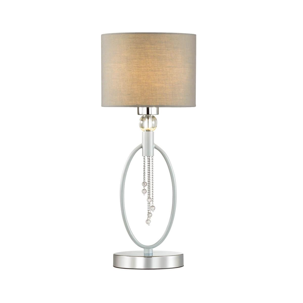 Настольная лампа Lumion 4515/1T Neoclassi настольная лампа lumion ejen 3688 1t серая e27 40w 220v