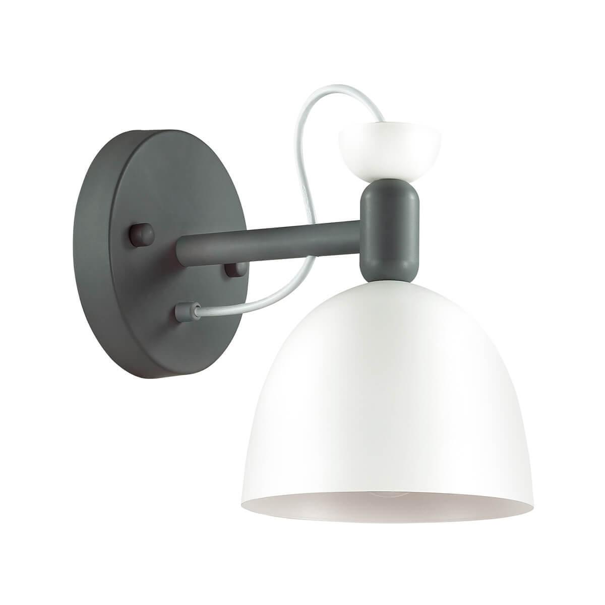 цена Бра Lumion 3687/1W Moderni онлайн в 2017 году