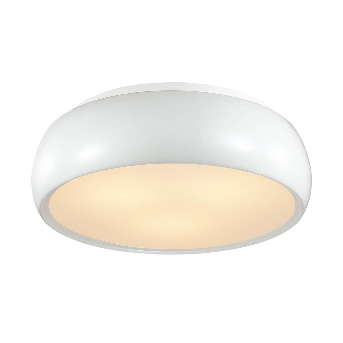 Светильник Lumion 4413/3C Moderni светильник lumion 4413 3c moderni