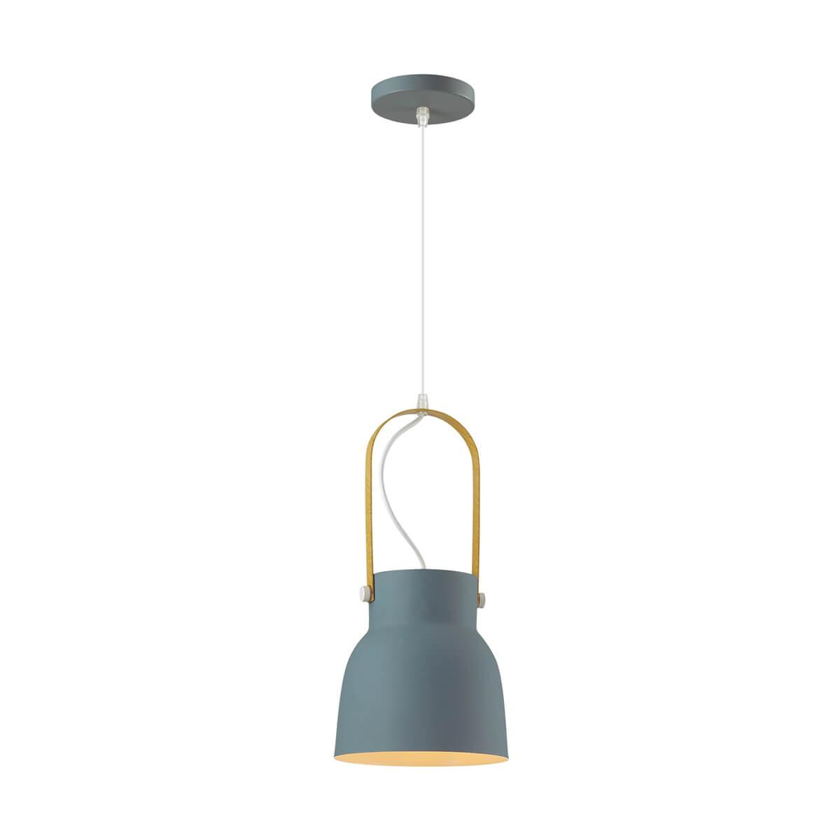Подвесной светильник Lumion Ruby 3793/1 стоимость