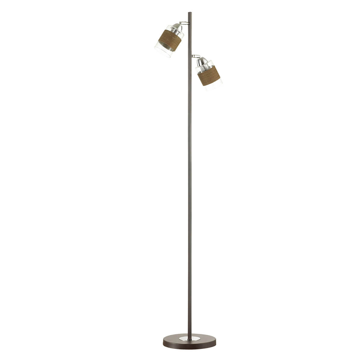 Торшер Lumion Filla 3030/2F цены онлайн