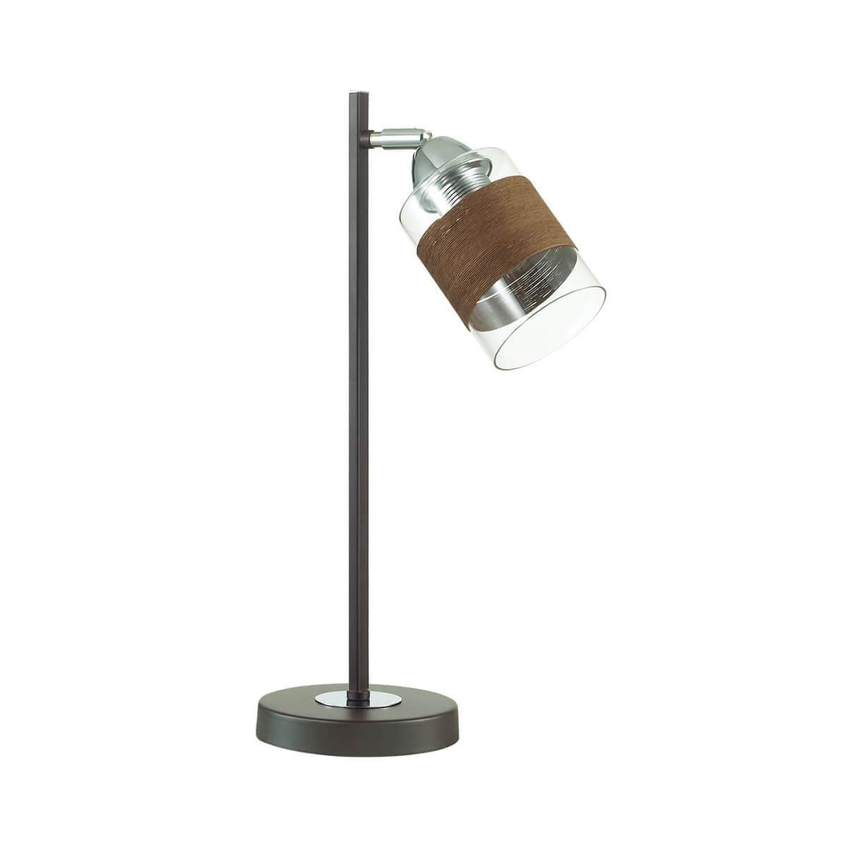 цена Настольная лампа Lumion 3030/1T Comfi онлайн в 2017 году