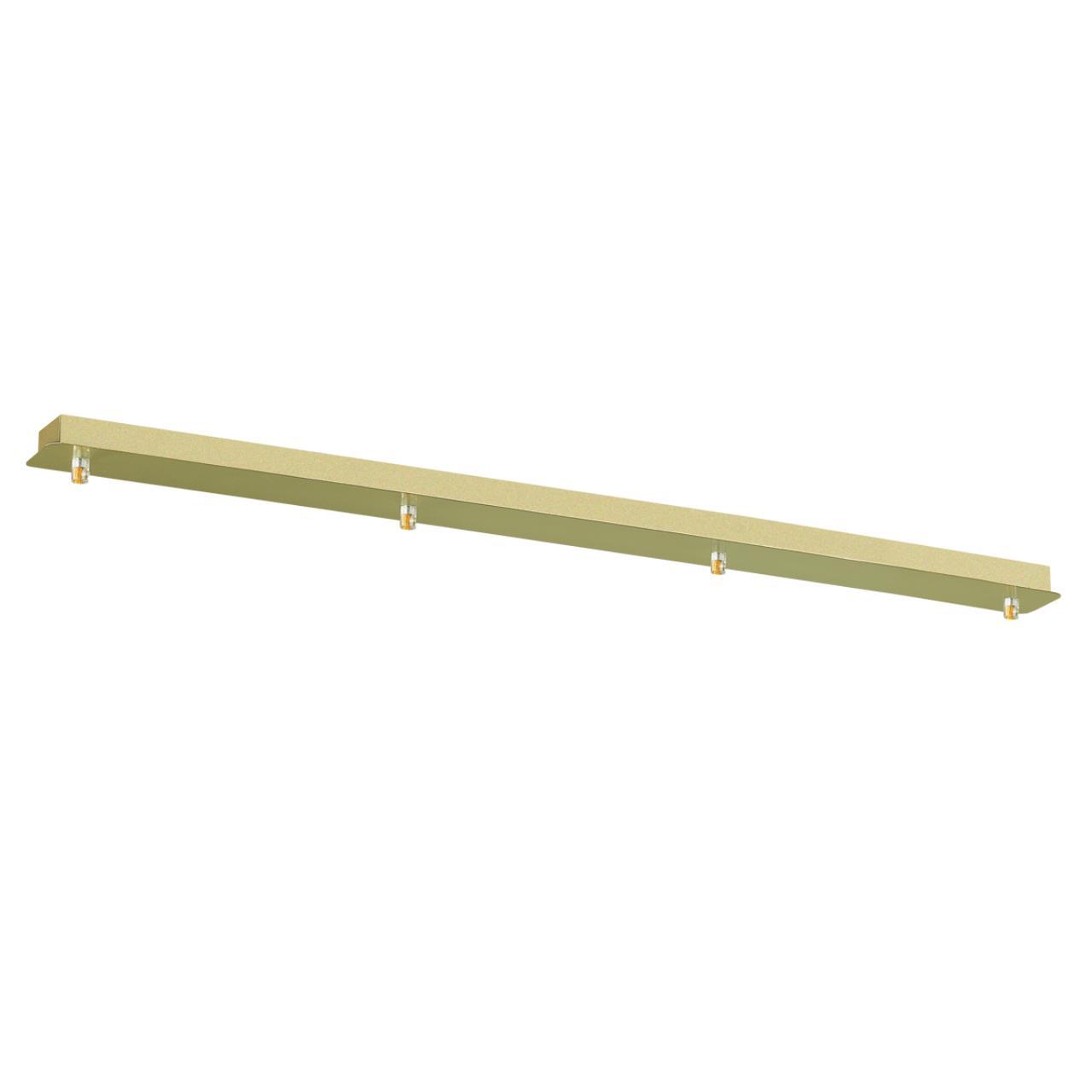 Основание для светильника Lumion 4508/4 Suspentioni