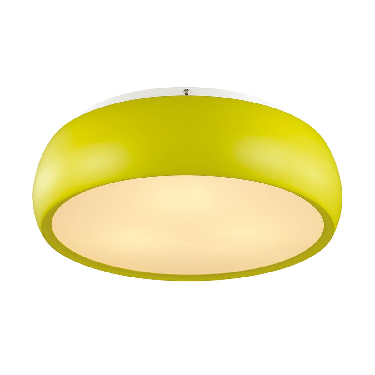 Светильник Lumion 4412/3C Moderni светильник lumion 4413 3c moderni