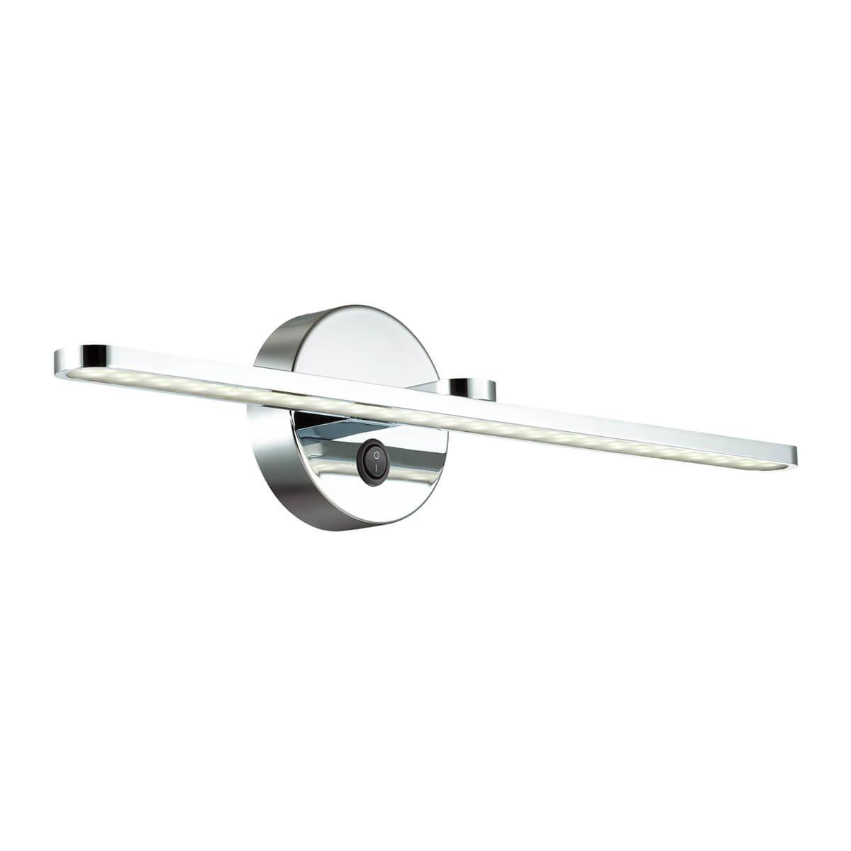 Подсветка для зеркал Lumion 3762/14WL Picture
