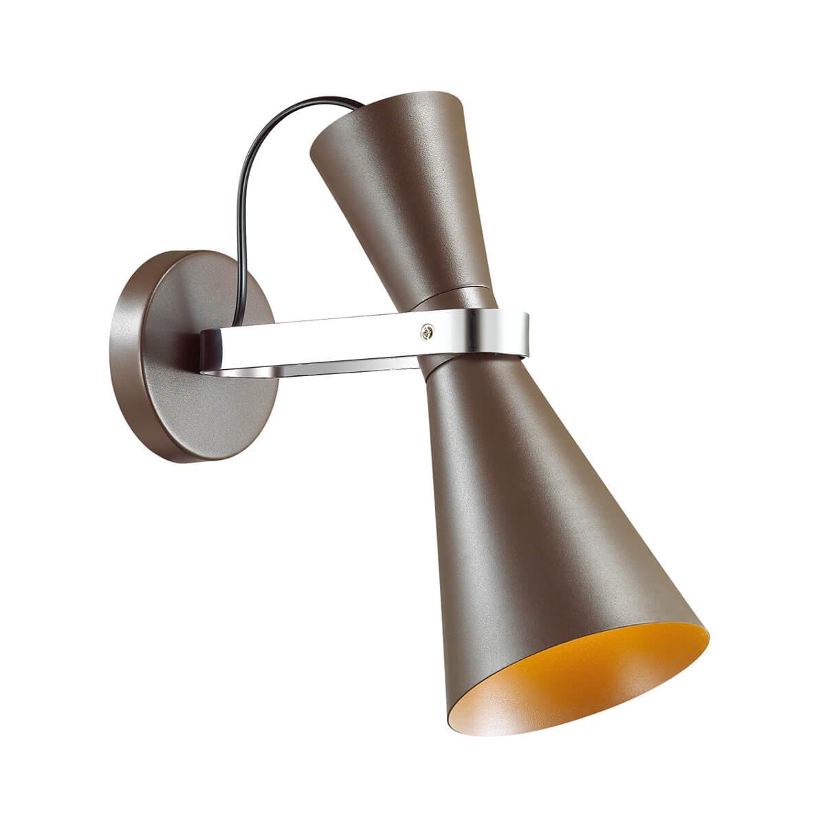 цены Бра Lumion 4417/1W Moderni