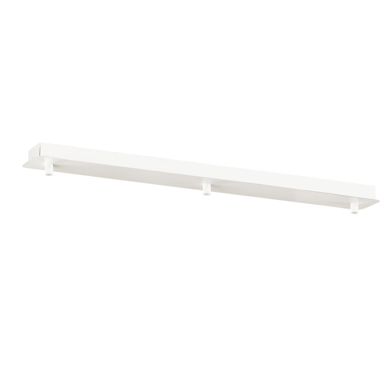 Основание для светильника Lumion 4507/3 Suspentioni