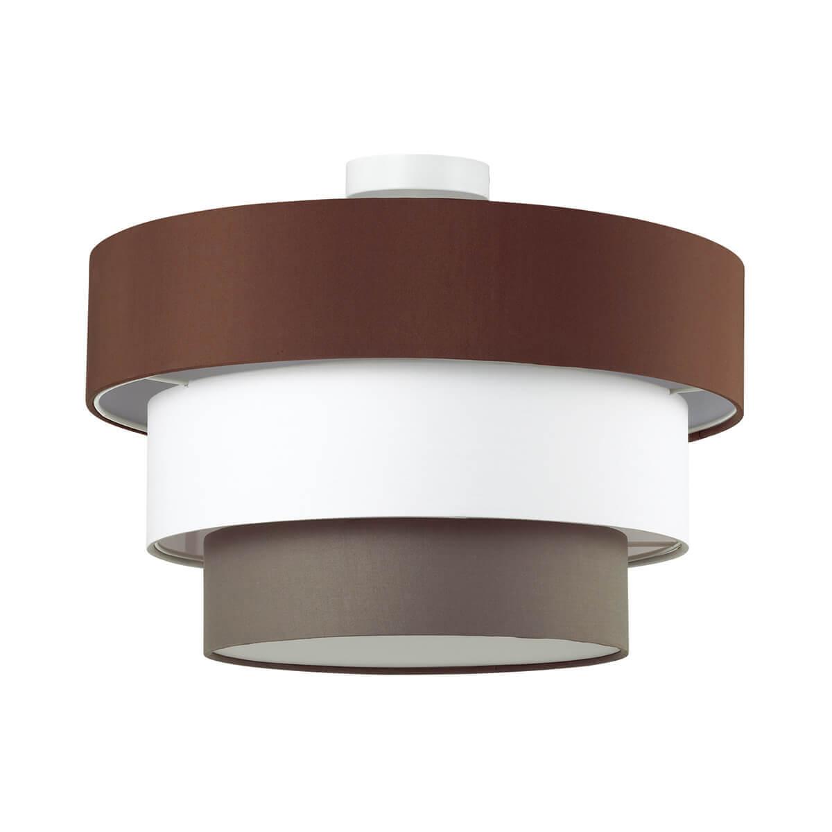 Потолочный светильник Lumion Emma 3789/3C все цены