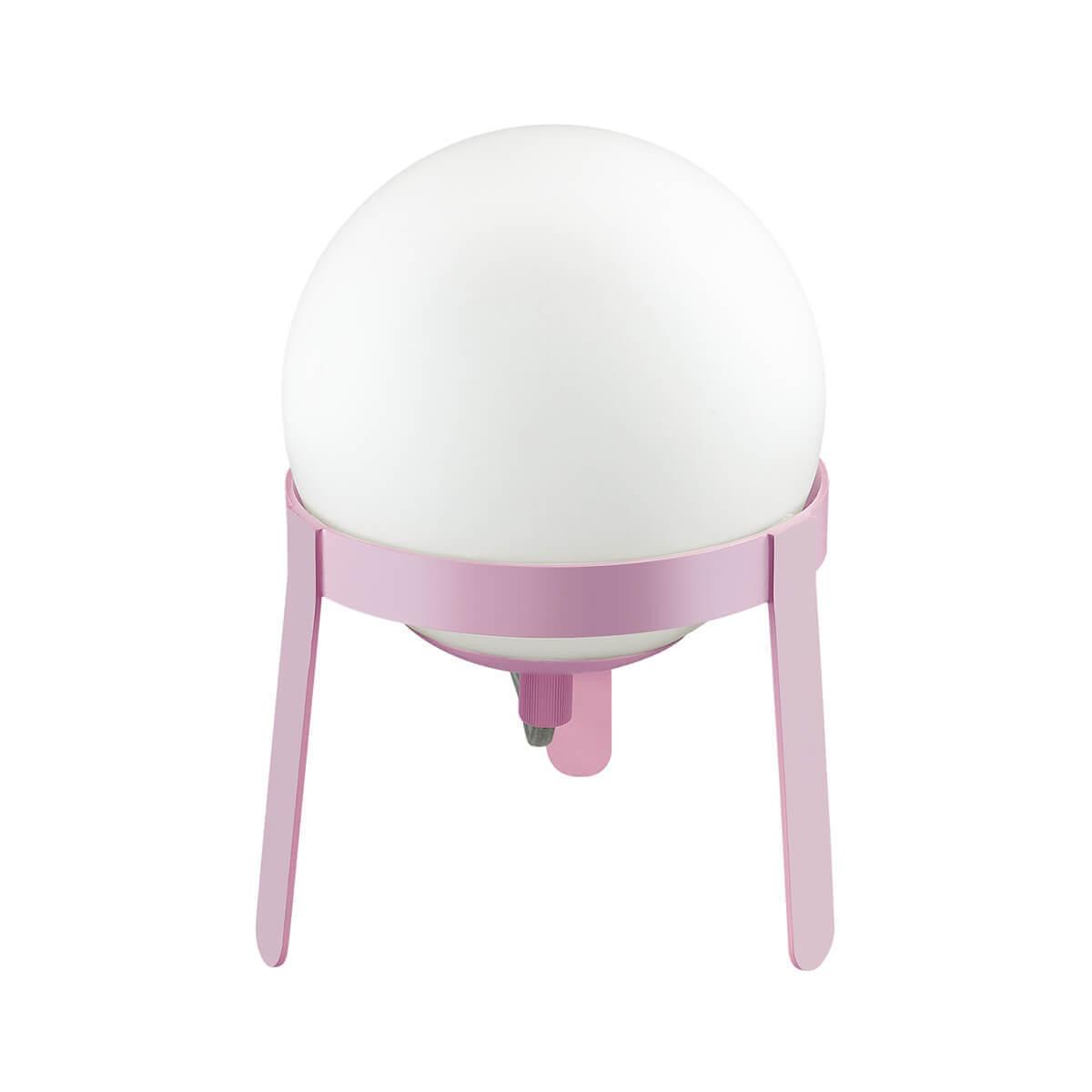 Настольная лампа Lumion Chipo 3649/1T настольная лампа декоративная lumion chipo 3650 1t