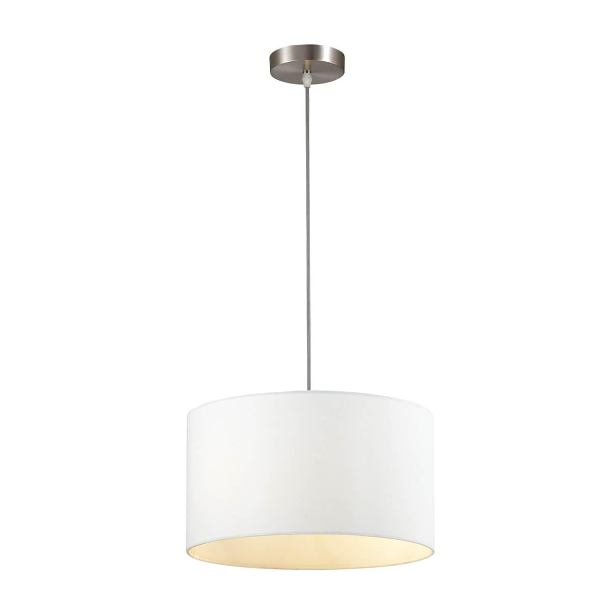 Светильник Lumion 3745/2 Moderni
