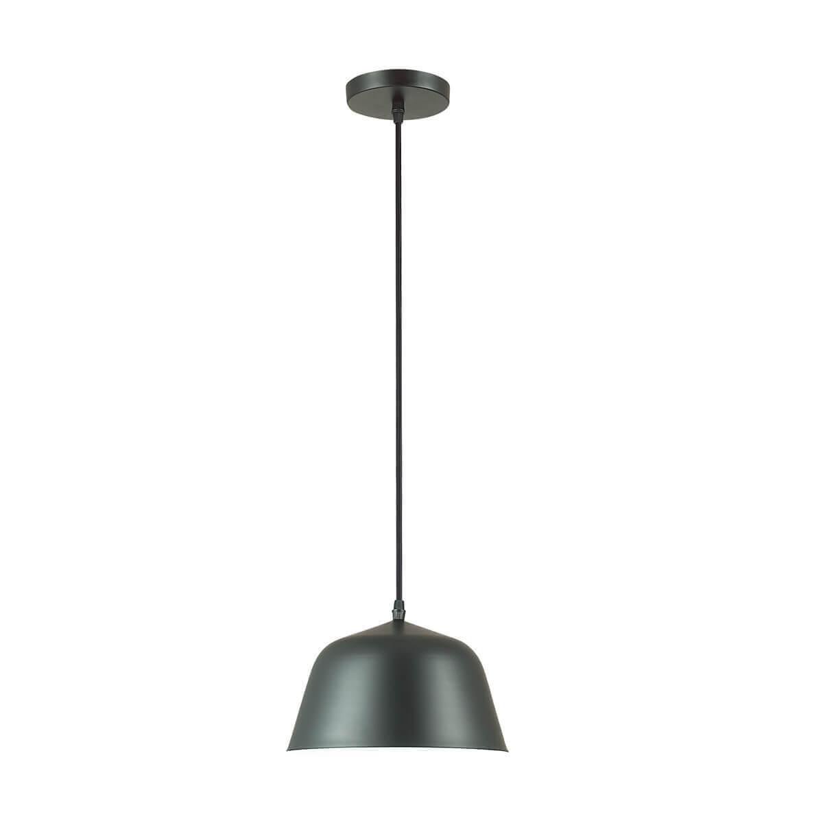 Подвесной светильник Lumion Gwen 3680/1 lumion подвесной светильник lumion gwen 3681 1