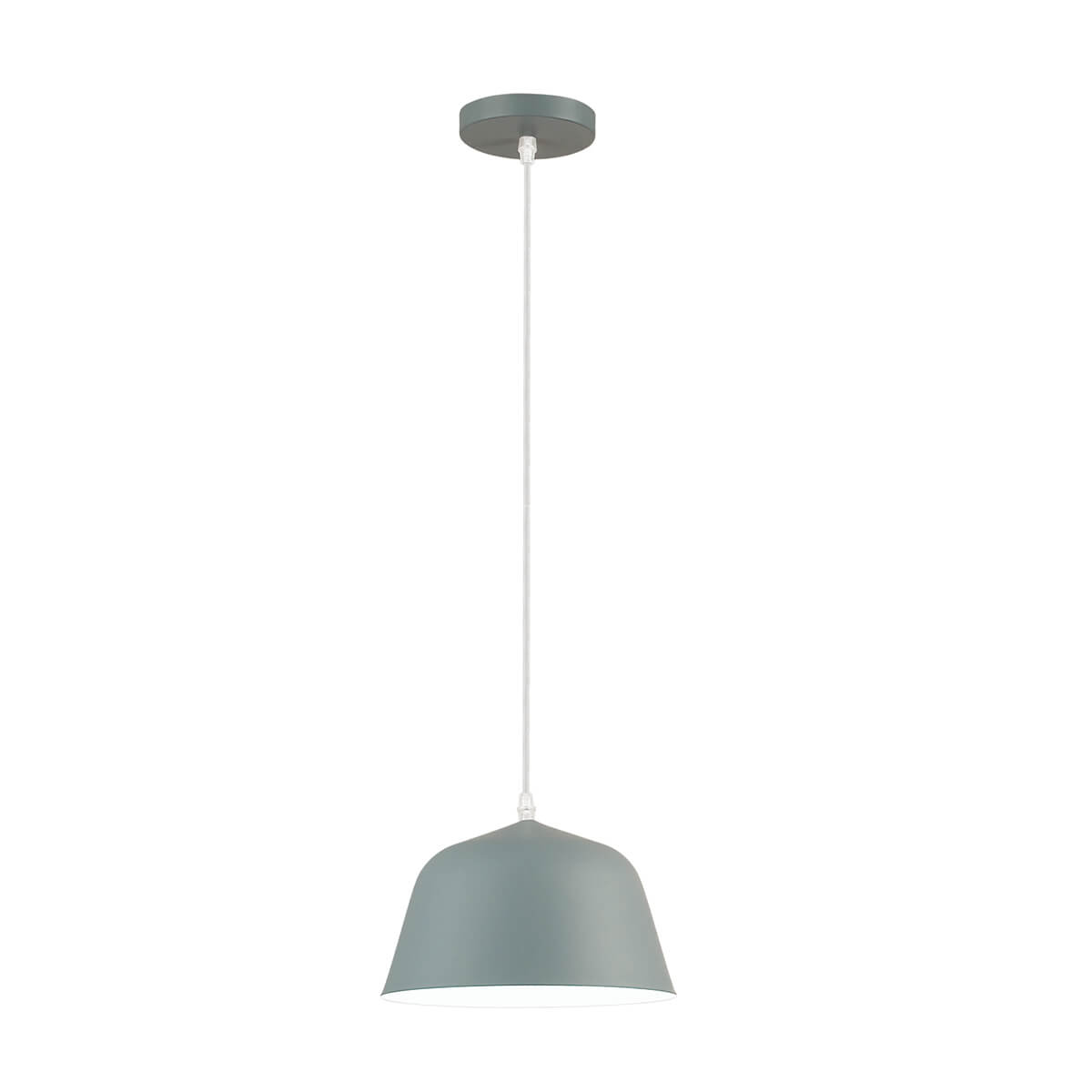 Светильник Lumion 3681/1 Suspentioni lumion подвесной светильник lumion gwen 3681 1