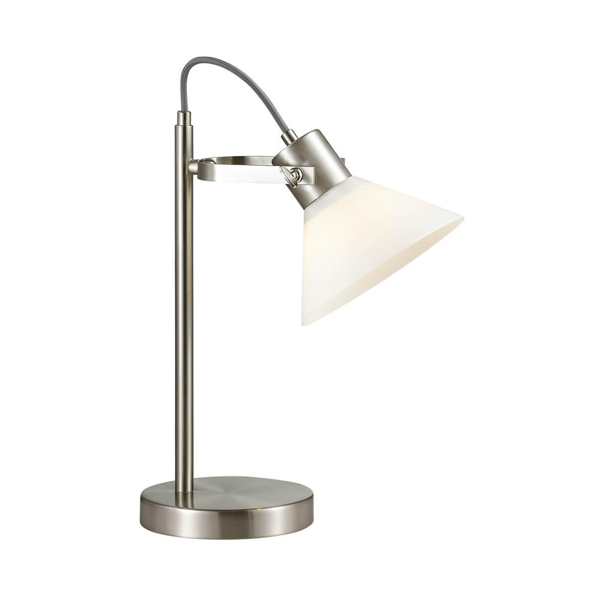 Настольная лампа Lumion 3707/1T Effi