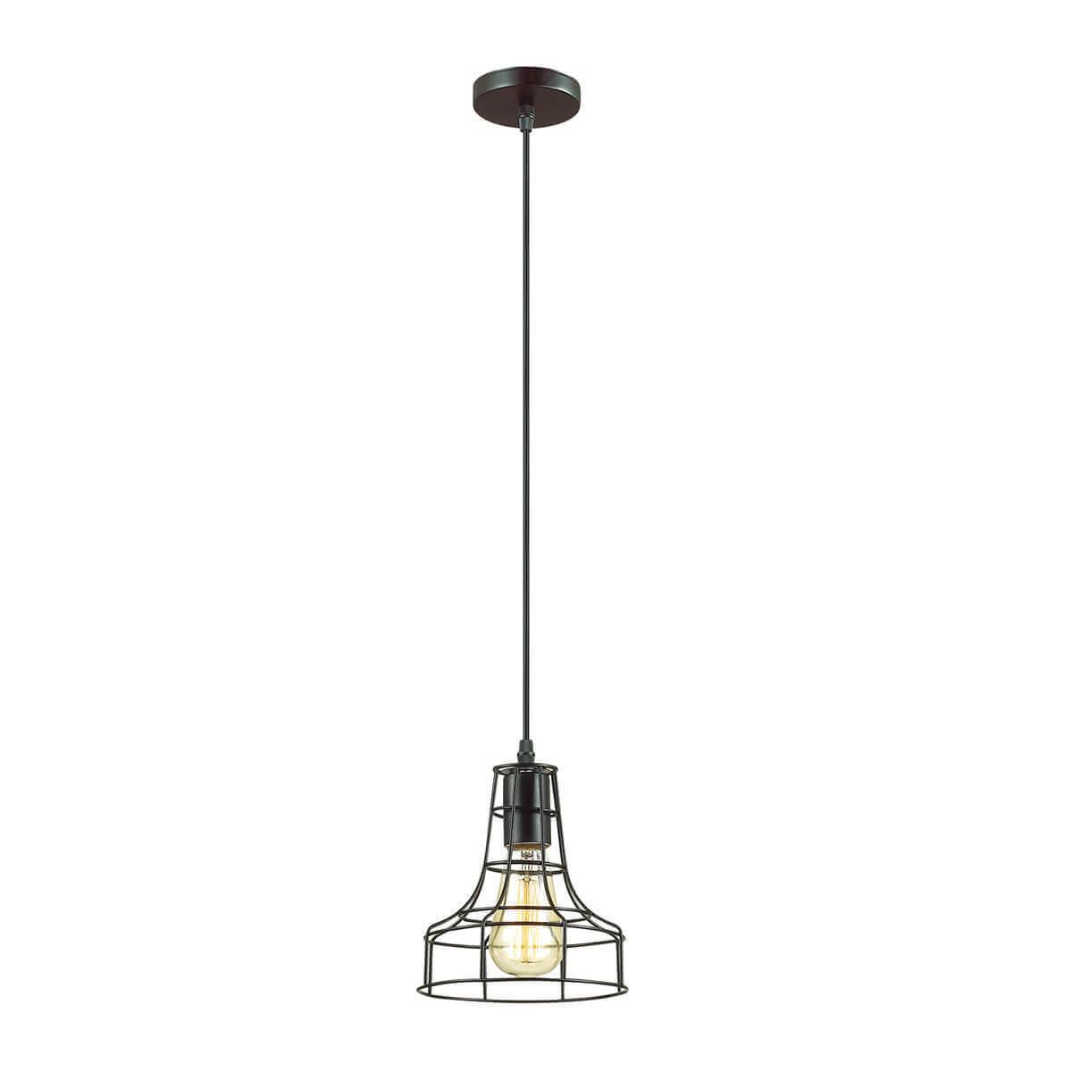 Подвесной светильник Lumion Alfred 3639/1 подвесной светильник lumion 3731 1 e27 60 вт