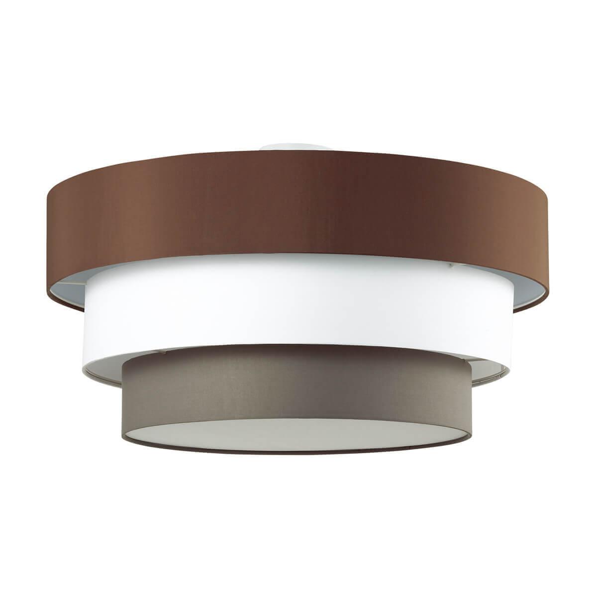 Потолочный светильник Lumion Emma 3789/4C все цены