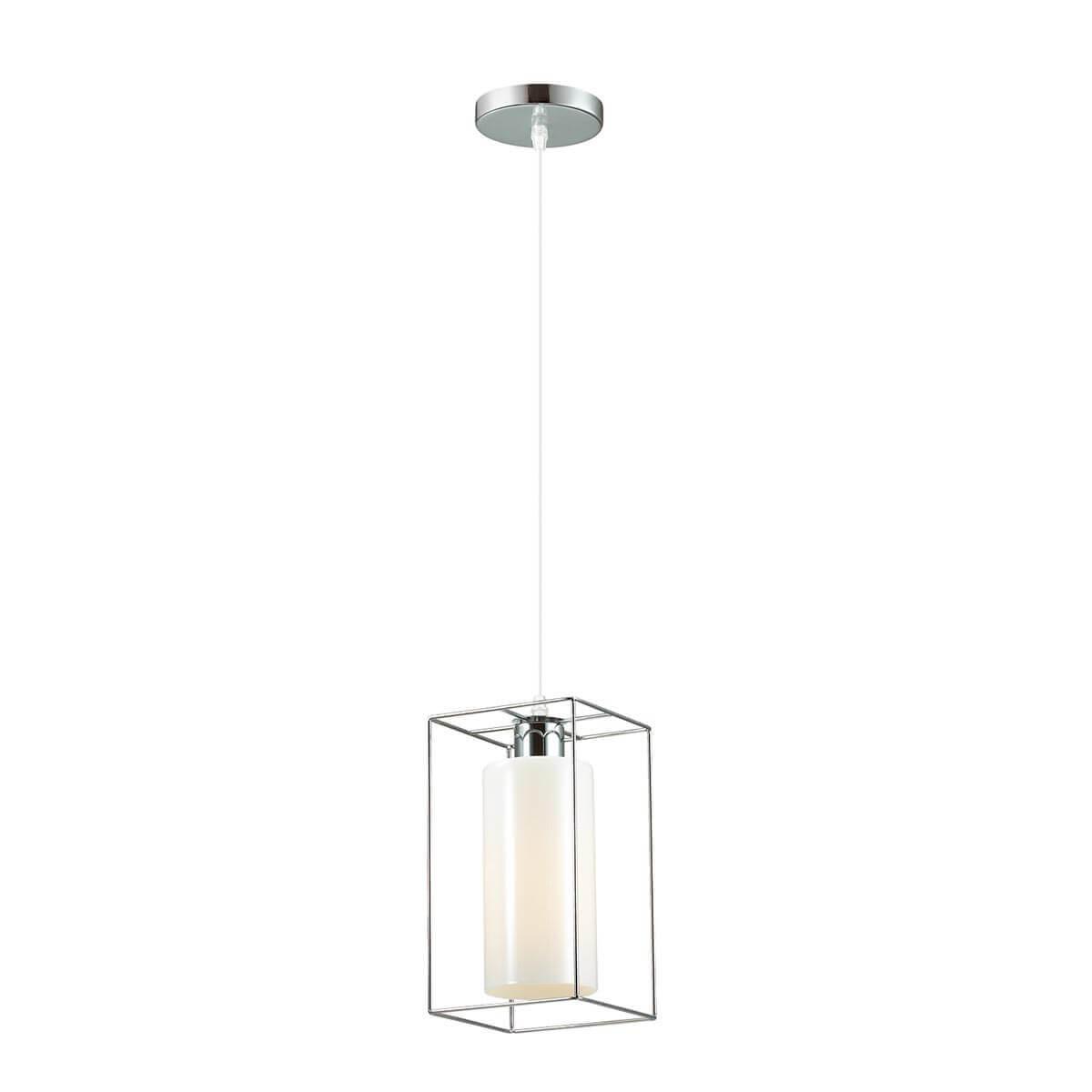 Подвесной светильник Lumion Elliot 3731/1 подвесной светильник lumion 3731 1 e27 60 вт