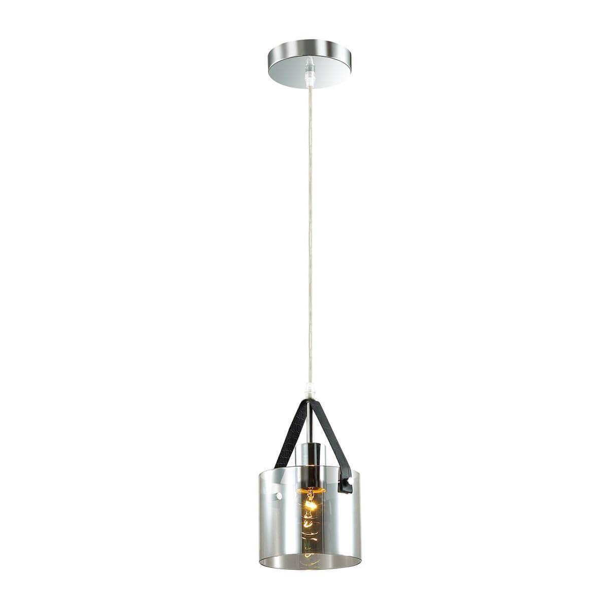 Светильник Lumion 3716/1 Moderni