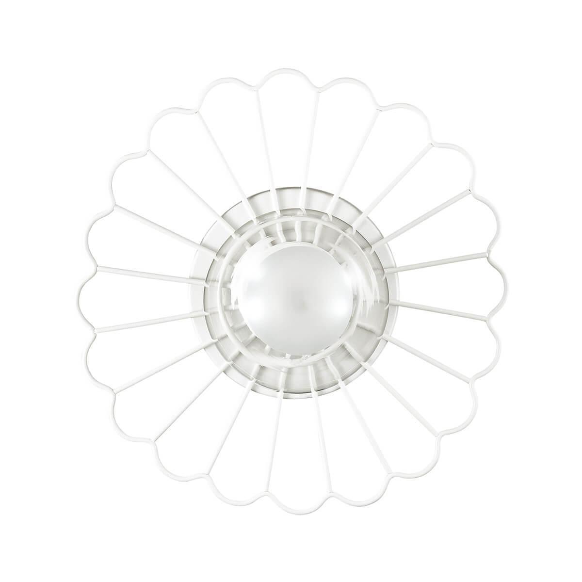 Светильник Lumion 3780/1W Moderni