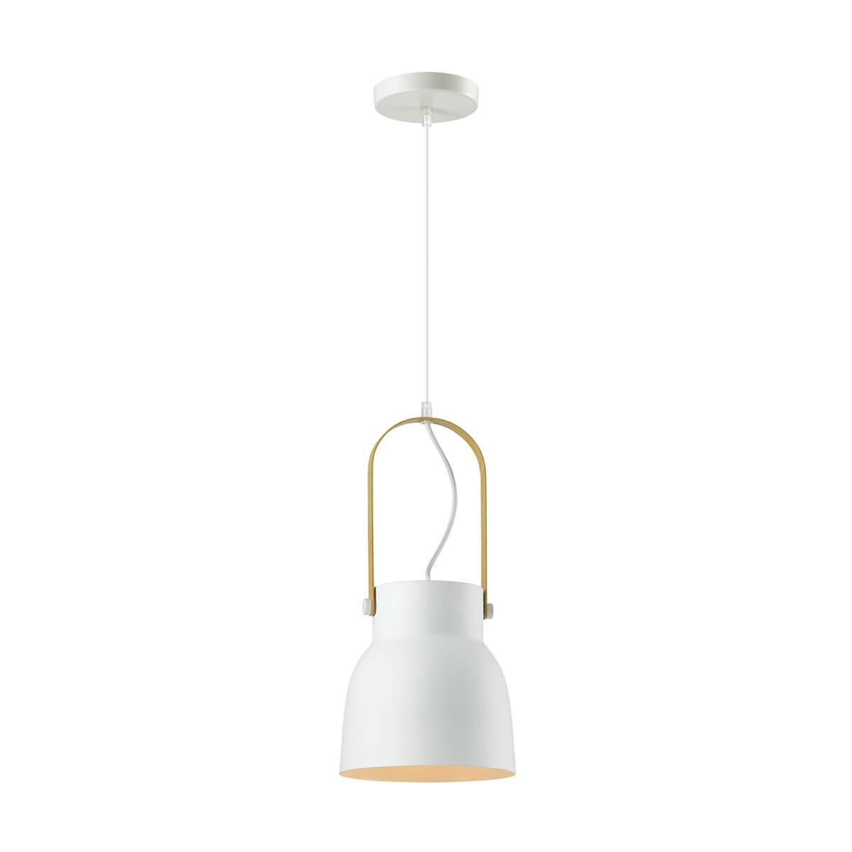 Подвесной светильник Lumion Ruby 3792/1 стоимость