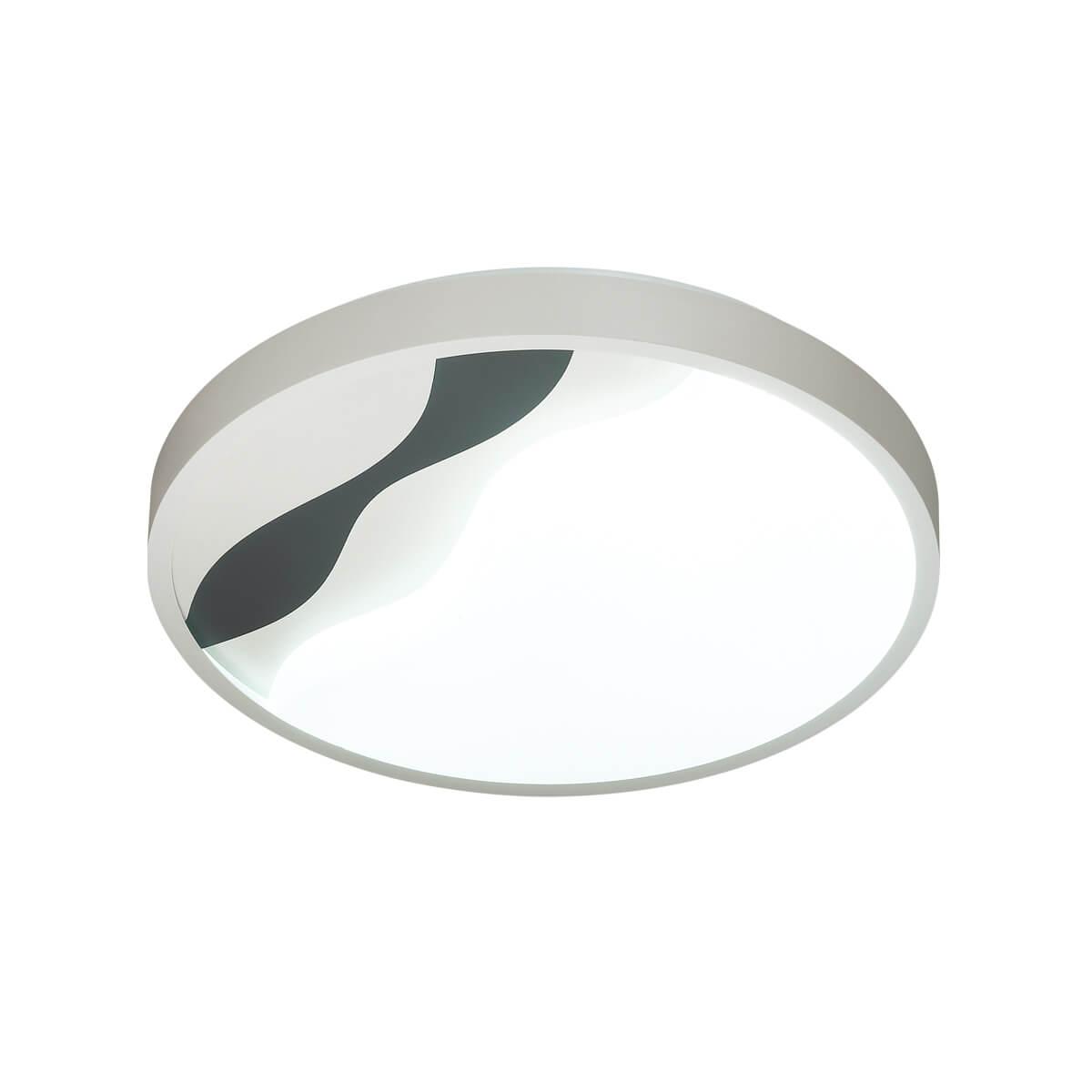 Светильник Lumion 4500/72CL Ledio