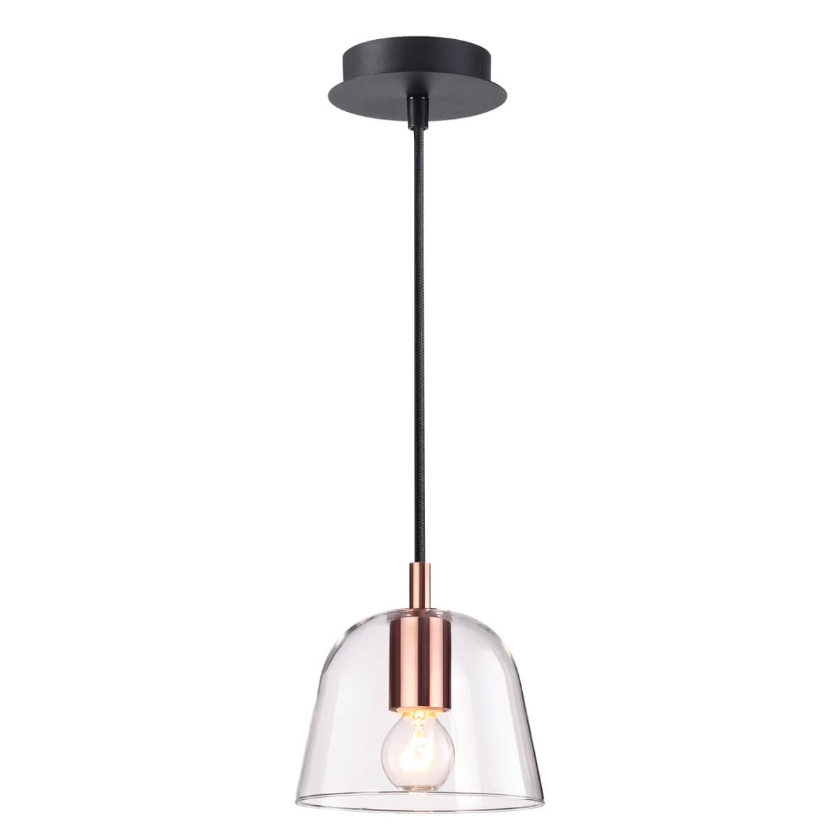 Светильник Lumion 4455/1 Moderni фото