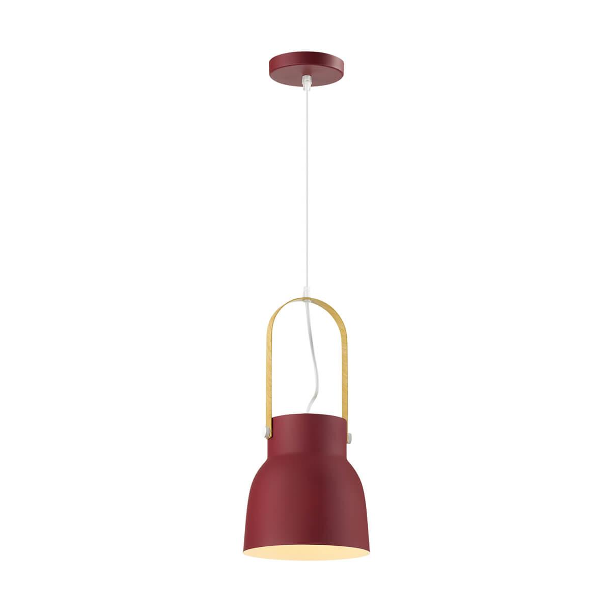 Подвесной светильник Lumion Ruby 3794/1 стоимость