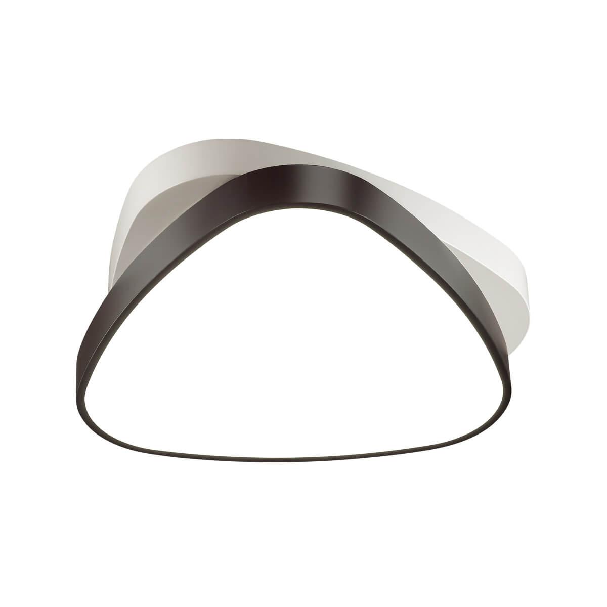 цена на Светильник Lumion 4510/72CL Ledio