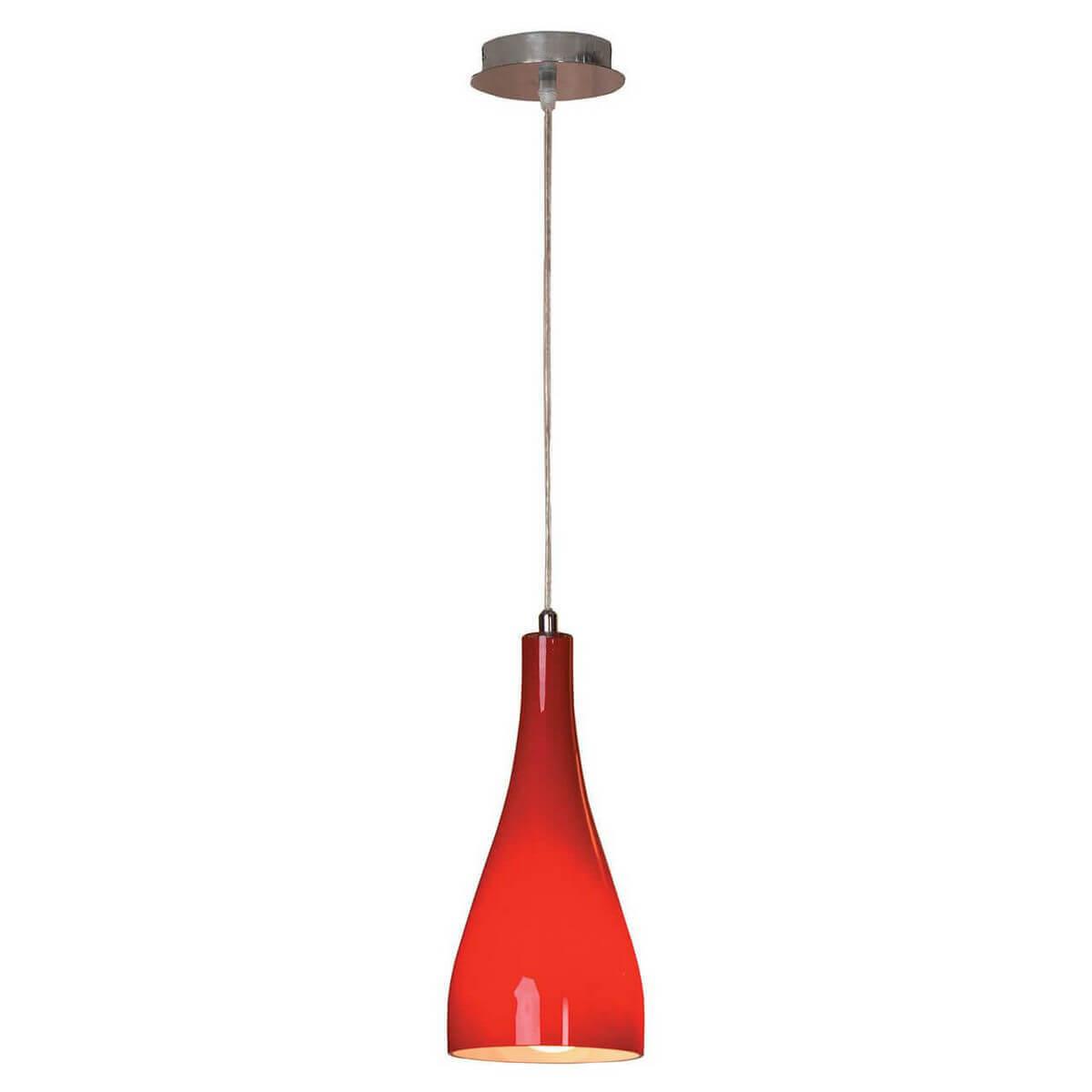 Светильник Lussole LSF-1156-01 Rimini
