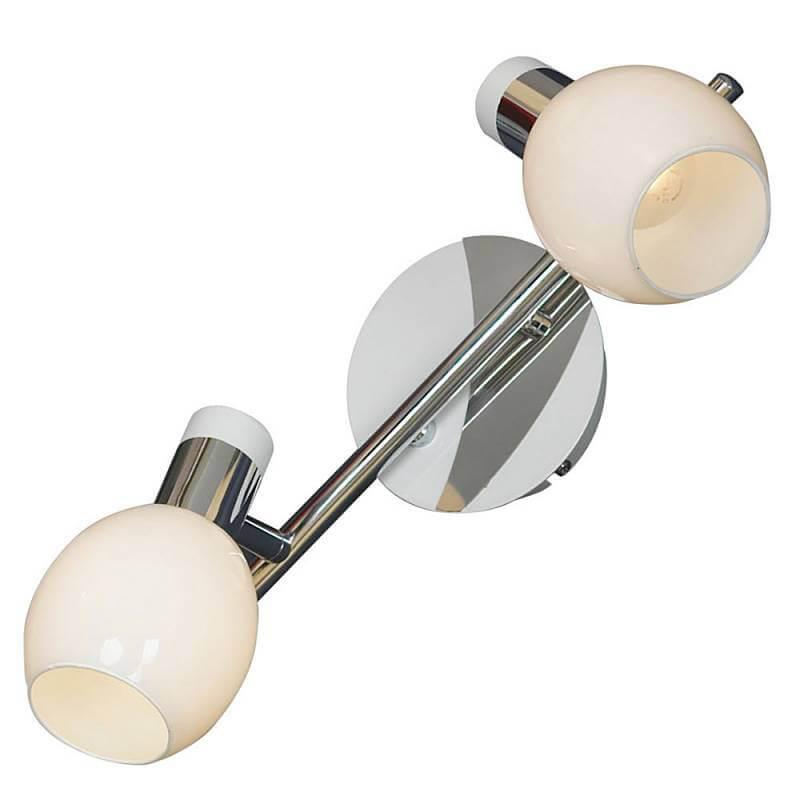 Спот Lussole Parma LSX-5001-02 все цены
