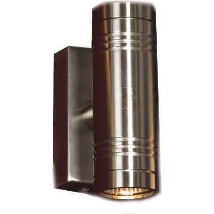 цена на Светильник Lussole GRLSC-1811-02 Torricella