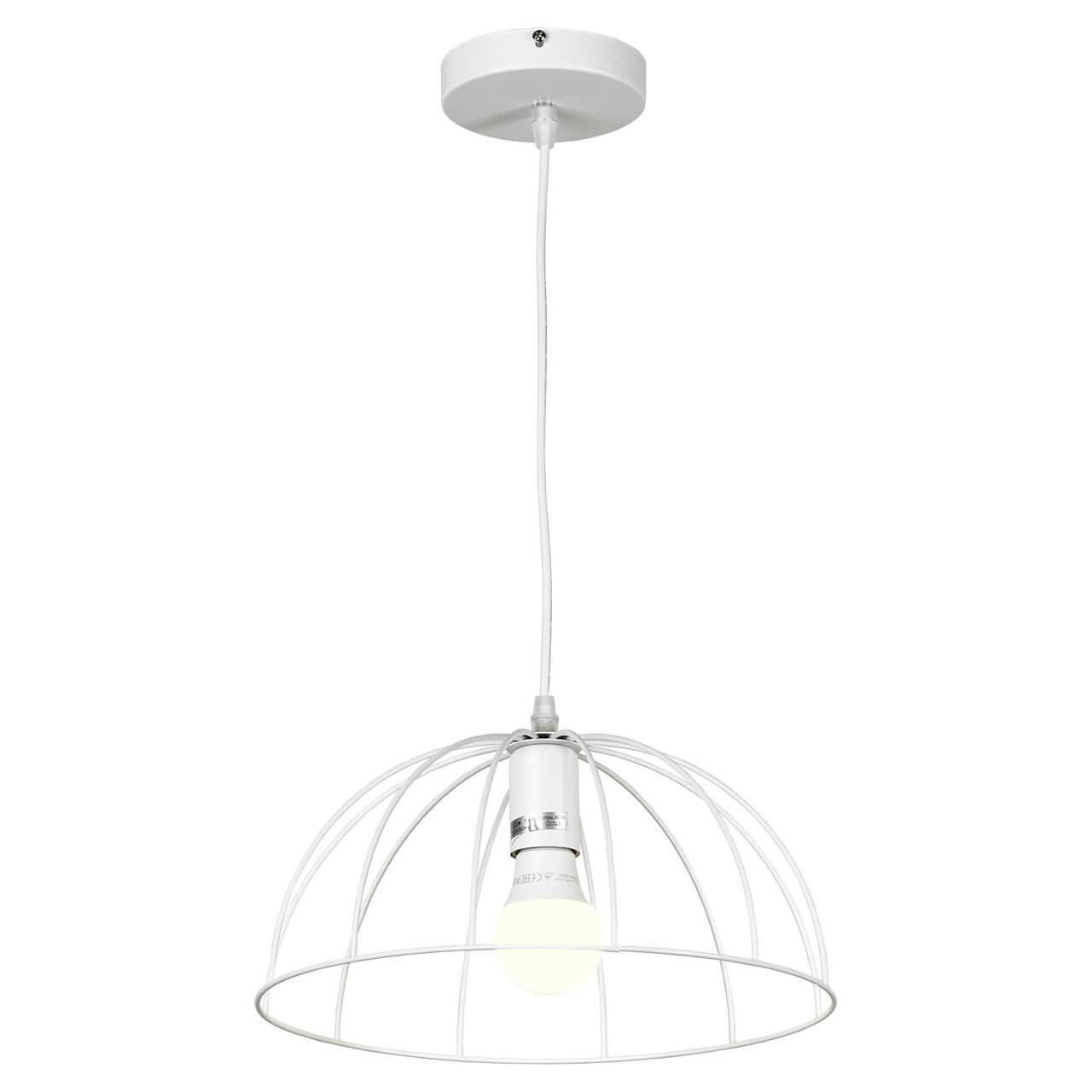 Светильник Lussole LSP-8214 Lattice