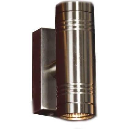 цена на Светильник Lussole LSC-1811-02 Torricella