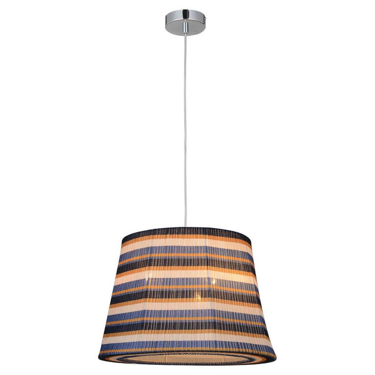 цены Светильник Lussole LSP-9990 LSP-999