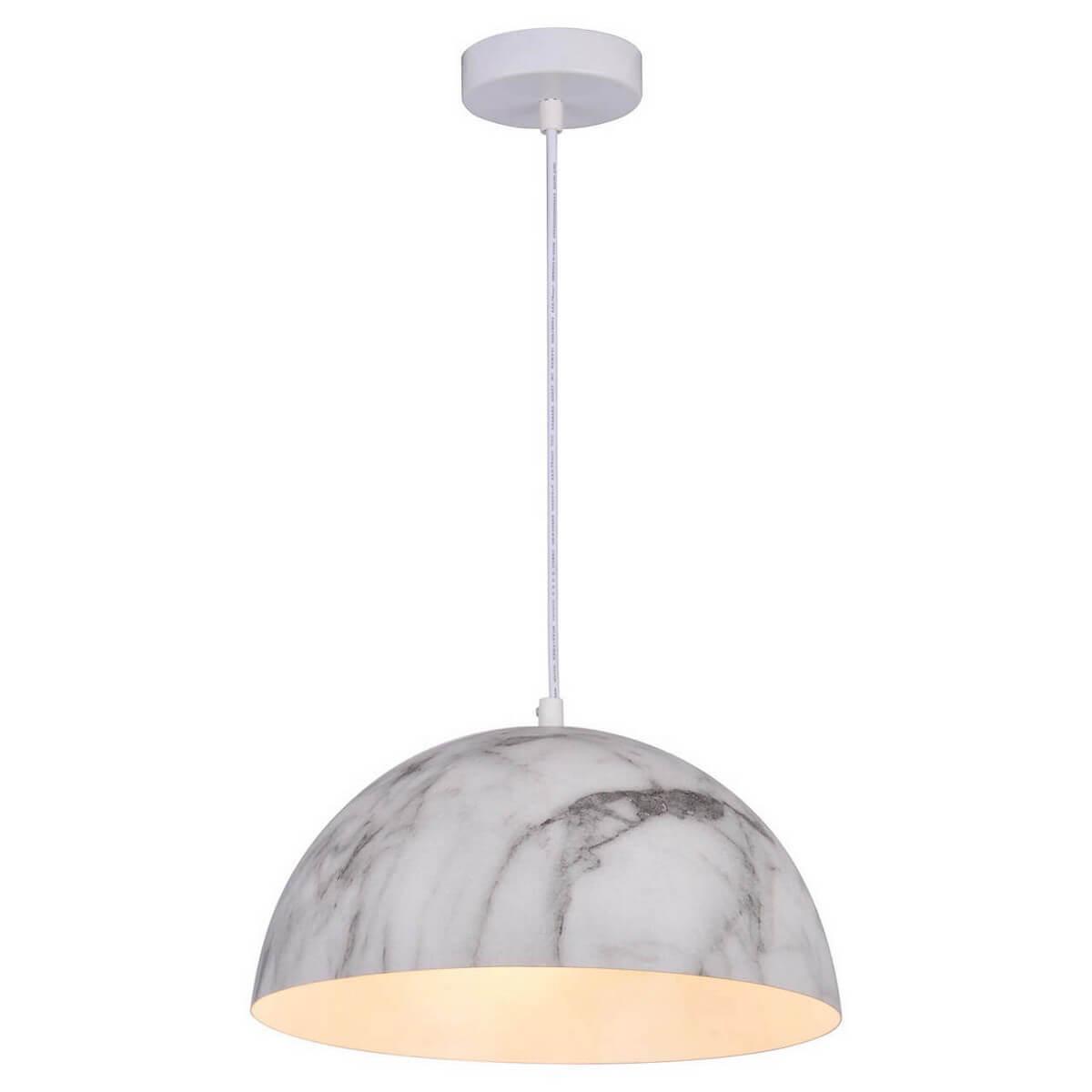 Подвесной светильник Lussole Lgo GRLSP-0179 подвесной светильник lussole grlsp 9654 красный
