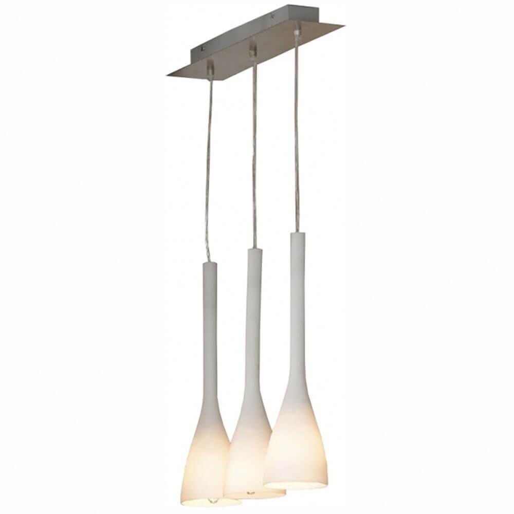 Светильник Lussole GRLSN-0106-03 Varmo светильник lussole varmo lsn 0106 03 e14 200 вт