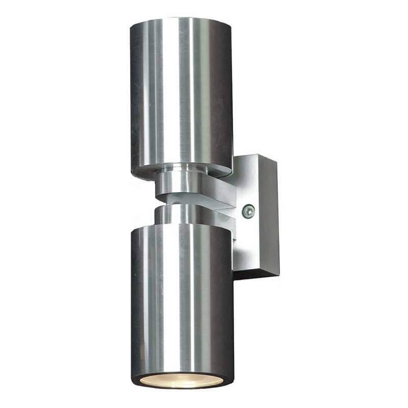 Светильник Lussole LSQ-9501-02 Vacri комплектующие для раковин cobbe 9501