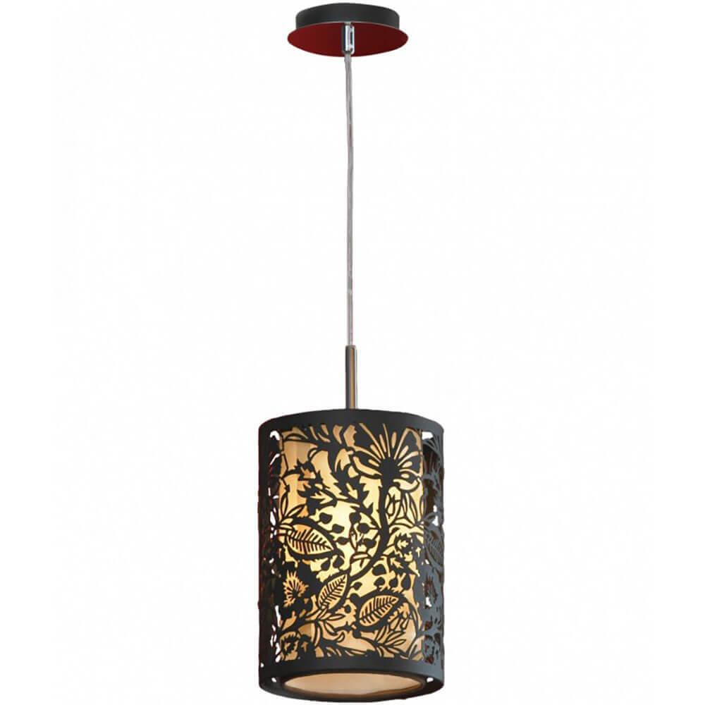 Подвесной светильник Lussole Vetere LSF-2376-01