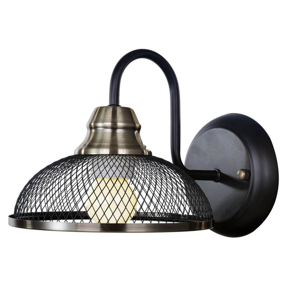 Бра Lussole Lgo GRLSP-9953 стоимость