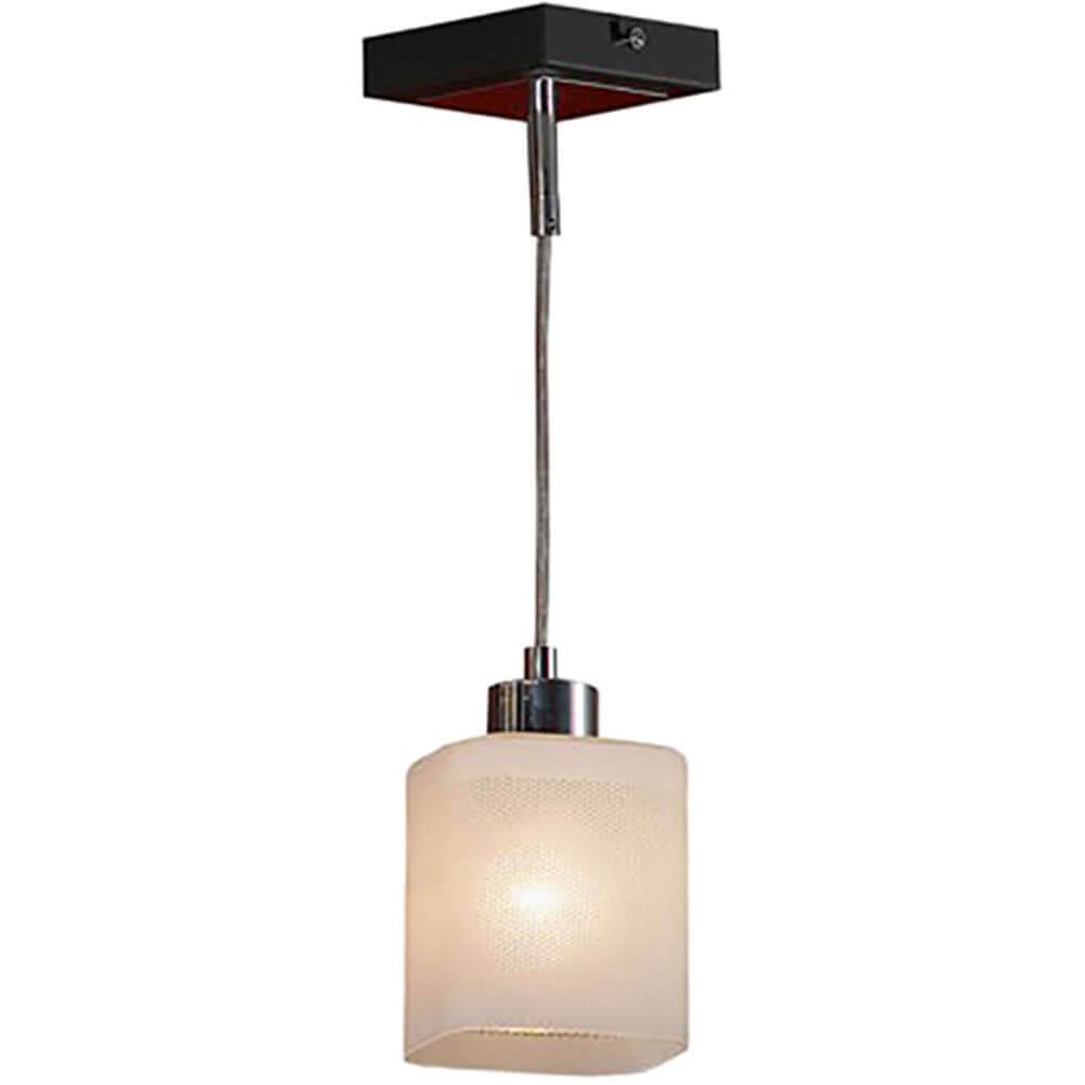 Светильник Lussole LSL-9006-01 Costanzo подсветка для картин lussole lussole senori lsl 6241 01