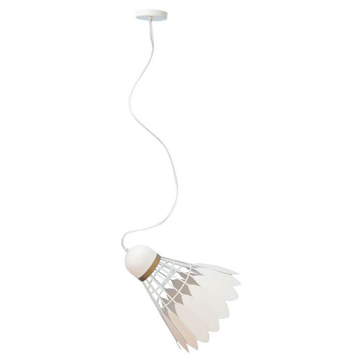 Светильник Lussole GRLSP-8069 Bristol подвесной светильник lussole loft bristol grlsp 8069