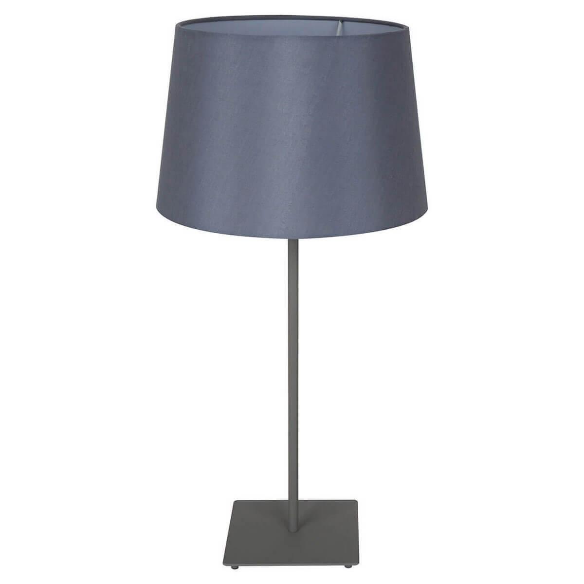 цена на Настольная лампа Lussole GRLSP-0520 LSP-0516