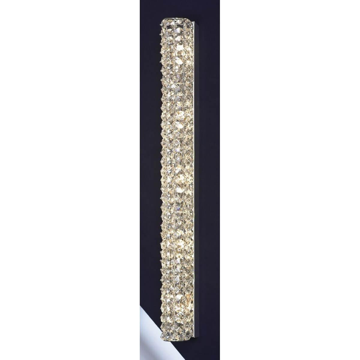 Светильник Lussole GRLSL-8701-05 Stintino цена 2017