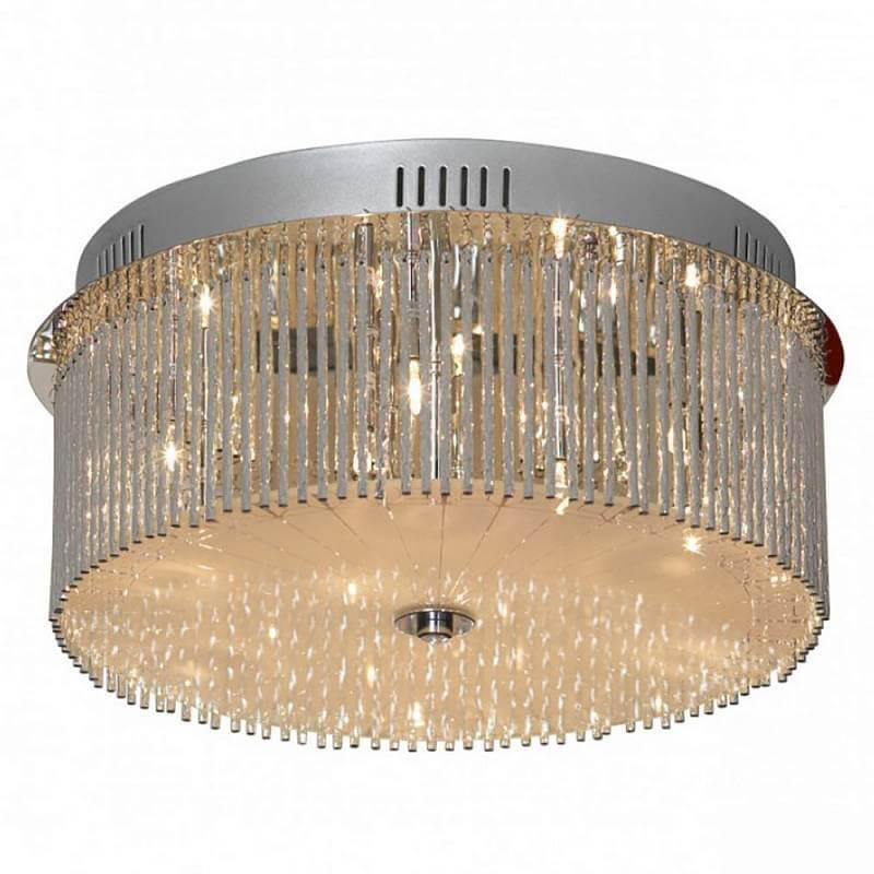 Потолочный светильник Lussole Angera LSA-5807-09
