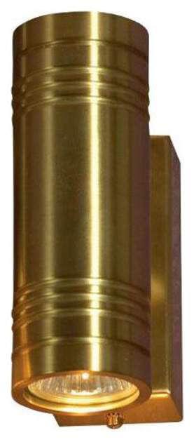 цена на Светильник Lussole LSC-1801-02 Torricella