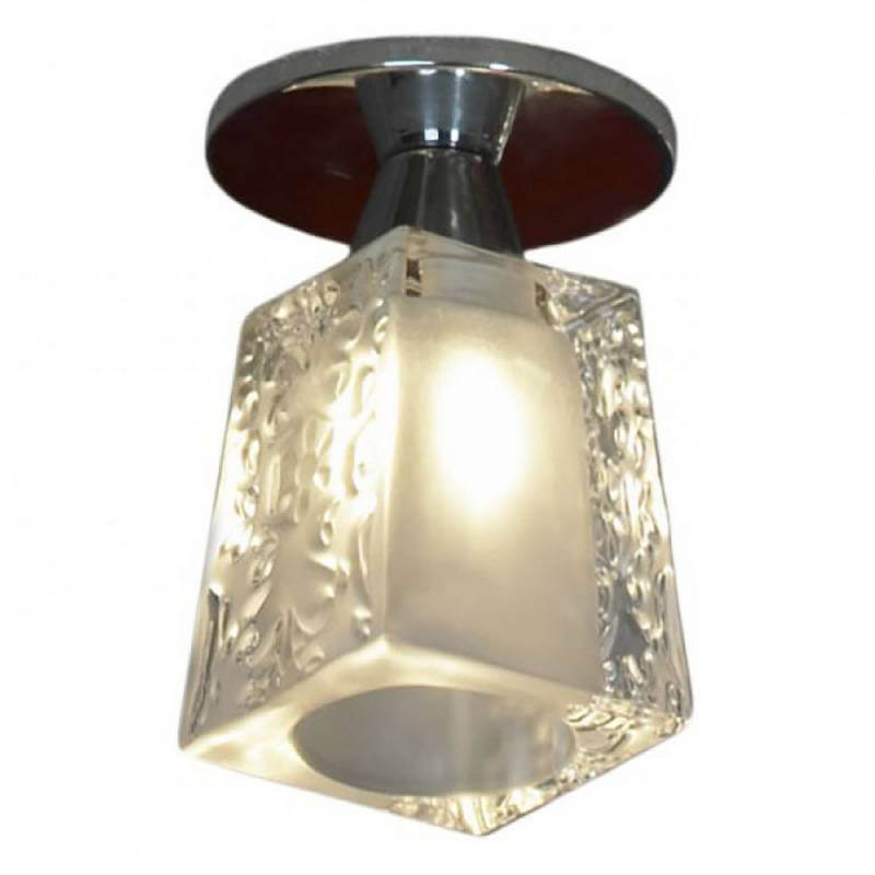 цена на Светильник Lussole LSC-9000-01 Saronno