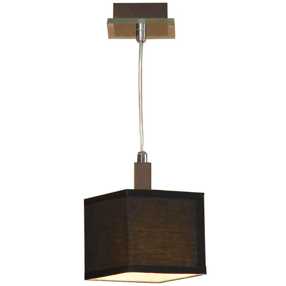 Светильник Lussole LSF-2576-01 Montone цена 2017