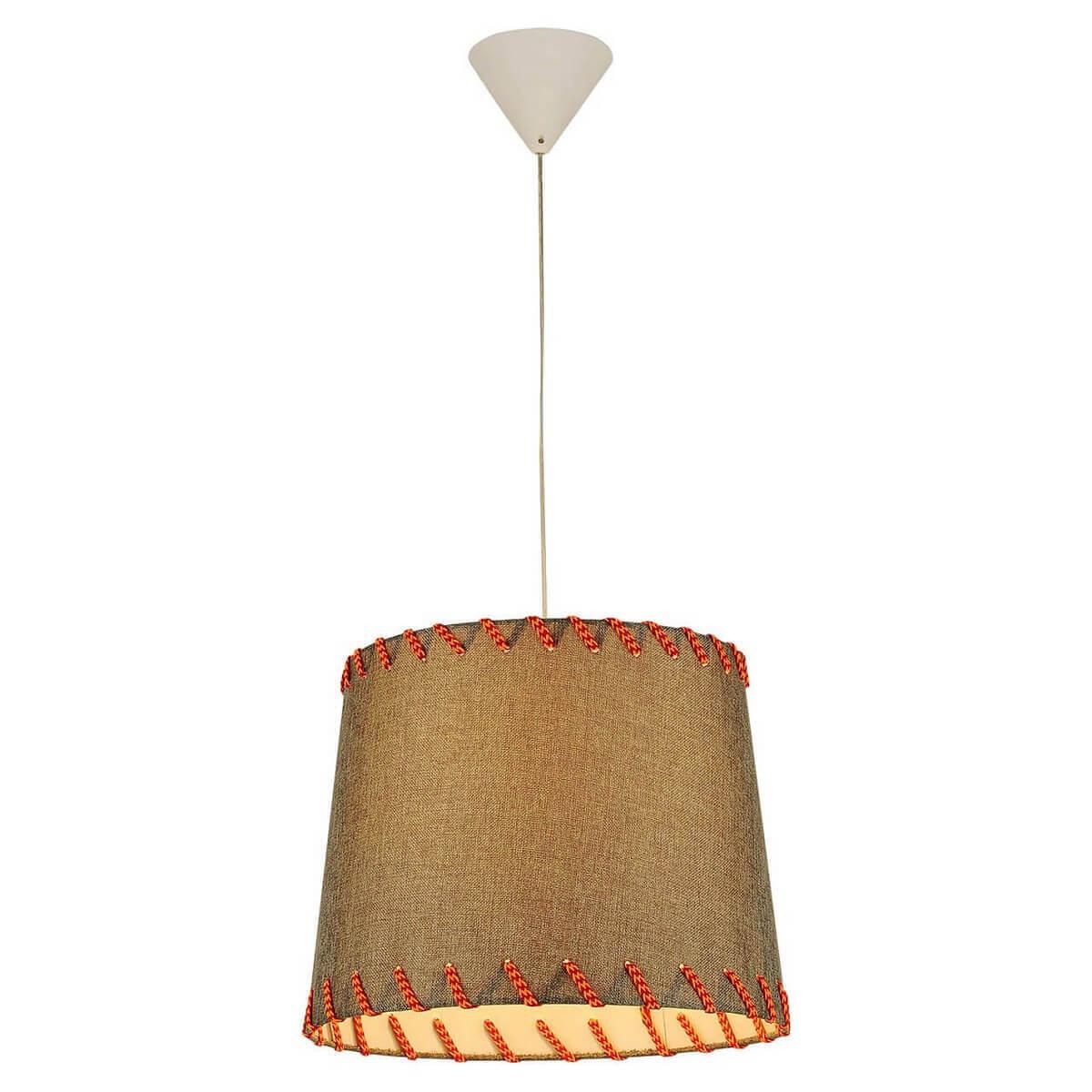Подвесной светильник Lussole Lgo GRLSP-9809 подвесной светильник lussole grlsp 9856 серый
